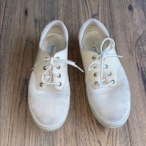 Timberland Earthkeeper sneakers